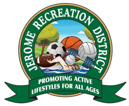 Jerome Recreation Center