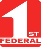1st Federal