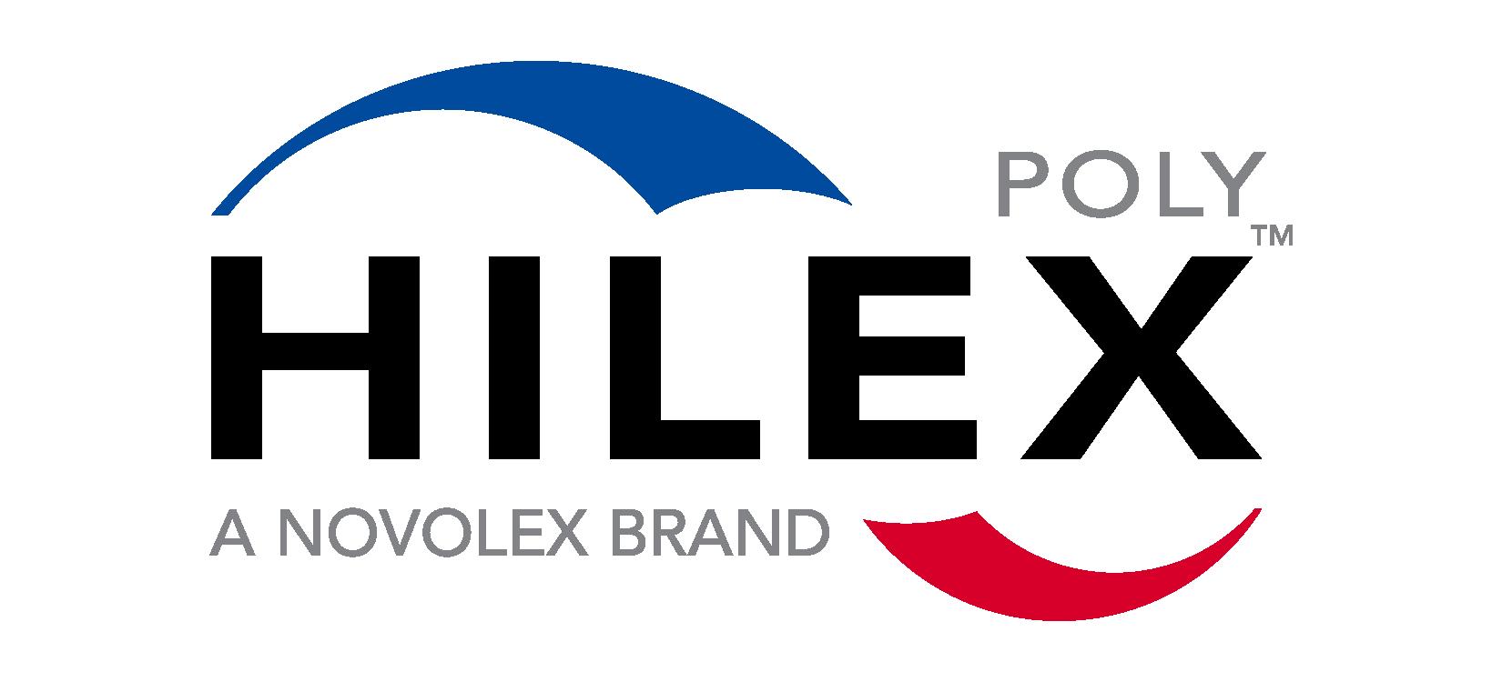 Hilex Poly