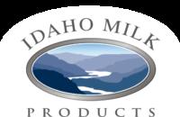 Idaho Milk