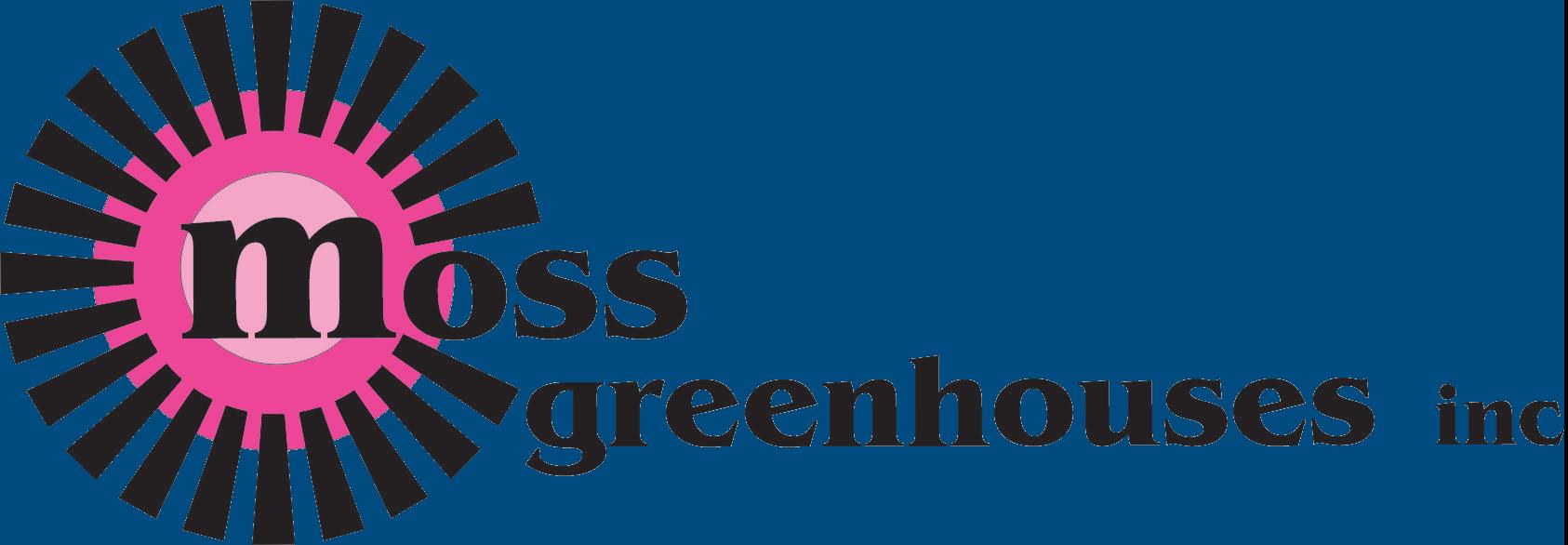 Moss Greenhouses