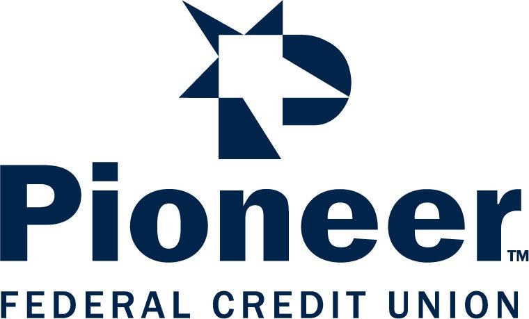 Pioneer Credit Union