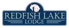 Redfish Lodge