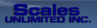 Scales Unlimited INC